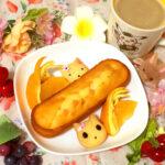 "<span class=""title"">ファミリーマート しっとりケーキ(角切りチーズ)</span>"